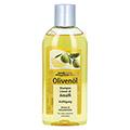 OLIVENÖL Shampoo limoni di Amalfi Kräftigung 200 Milliliter