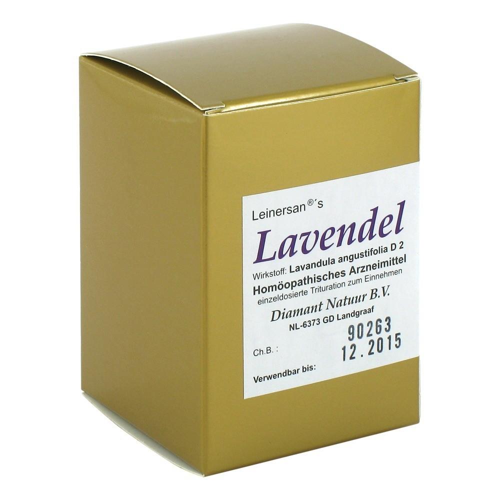 lavendel-kapseln-60-stuck