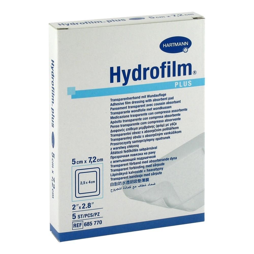 hydrofilm-plus-transparentverband-5x7-2-cm-5-stuck