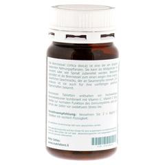 BRENNESSELBL�TTER Tabletten 300 St�ck - Linke Seite