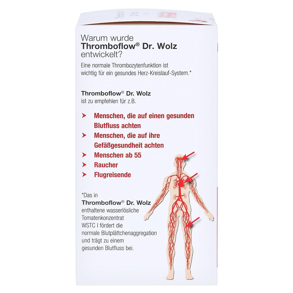 Gemütlich Normaler Blutfluss Durch Herz Fotos - Menschliche Anatomie ...