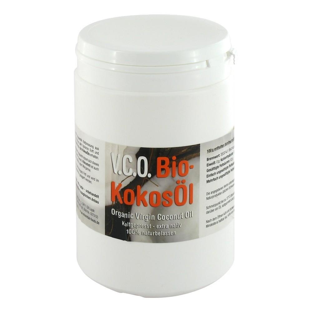 kokosol-kaltgepresst-1-liter