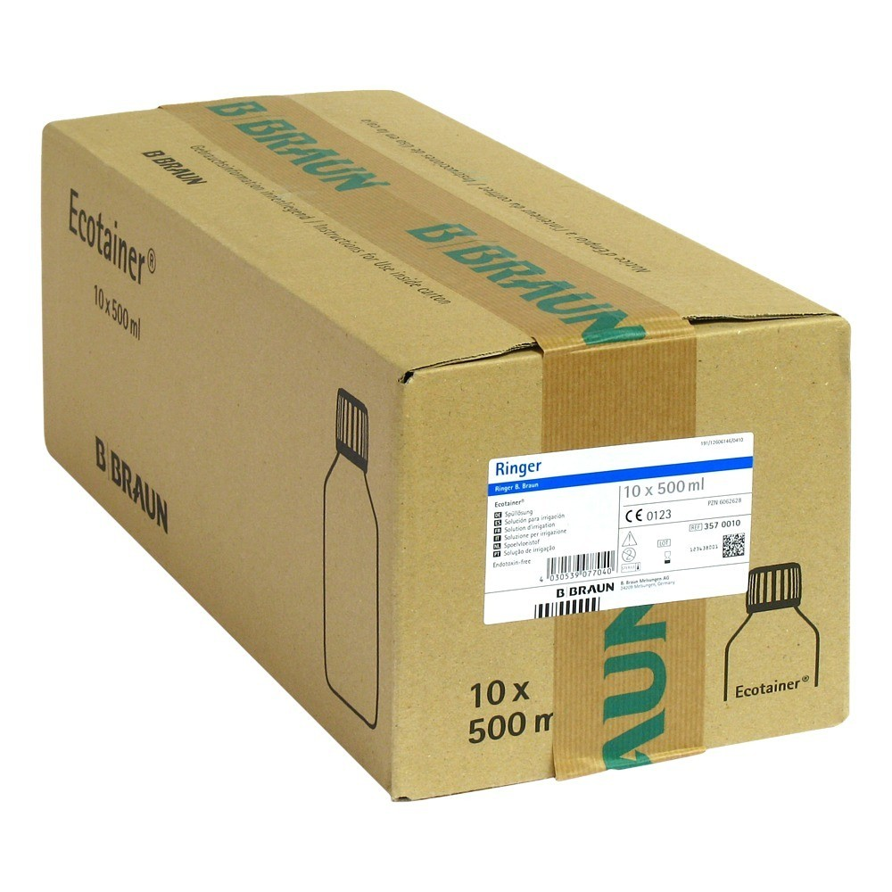 ringer-losung-b-braun-spullsg-ecotainer-10x500-milliliter