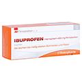 Ibuprofen-Hemopharm 400mg 30 Stück