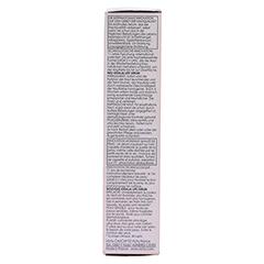 VICHY IDEALIA Life Serum 30 Milliliter - Rechte Seite