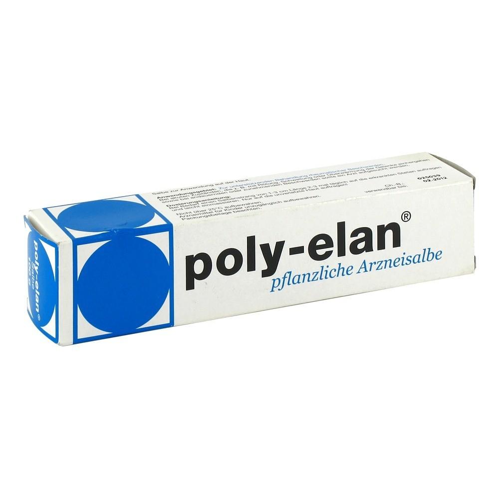 poly-elan-salbe-100-gramm
