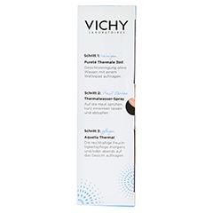 VICHY X-MAS Kennenlernset 1 Stück - Rechte Seite