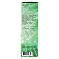 AHAVA Mineral Radiance Instant Detox Mud Mask 100 Milliliter - Rechte Seite