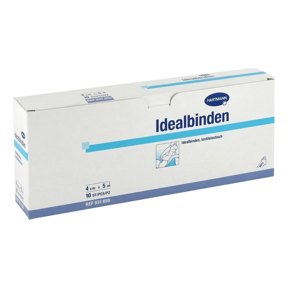 idealbinde-hartmann-4-cmx5-m-10-stuck