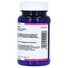 MANGAN 5 mg GPH Kapseln 60 Stück - Rechte Seite