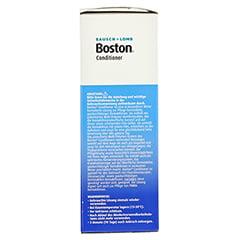BOSTON ADVANCE Aufbewahrungslösung 120 Milliliter - Rechte Seite