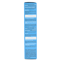 VICHY IDEAL SOLEIL SOS Repair Balsam 100 Milliliter - Rechte Seite