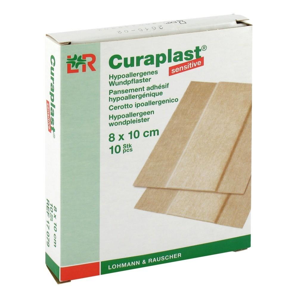 curaplast-wundschnellverb-sensitiv-8x10-cm-1-m-10-stuck