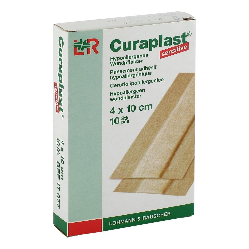 curaplast-wundschnellverb-sensitiv-4x10-cm-1-m-10-stuck