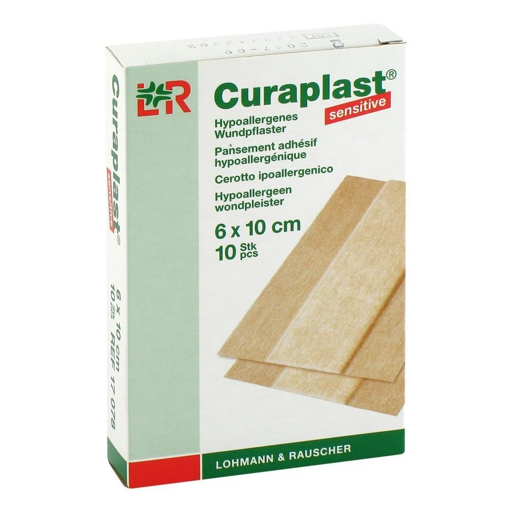 curaplast-wundschnellverb-sensitiv-6x10-cm-1-m-10-stuck