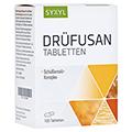 DRÜFUSAN Tabletten Syxyl 100 Stück N2