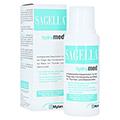Sagella hydramed 250 Milliliter