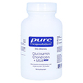pure encapsulations Glucosamin + Chondroitin + MSM 120 Stück