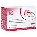 OMNi BiOTiC Hetox light Beutel 30x3 Gramm