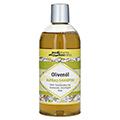 OLIVENÖL Aufbau-Shampoo 500 Milliliter