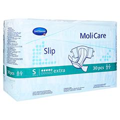 MOLICARE Slip extra Gr.S 30 Stück