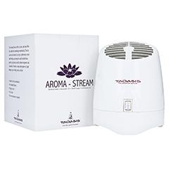 AromaStream Beduftungsgerät - Mit Zitrusgarten 1 Stück