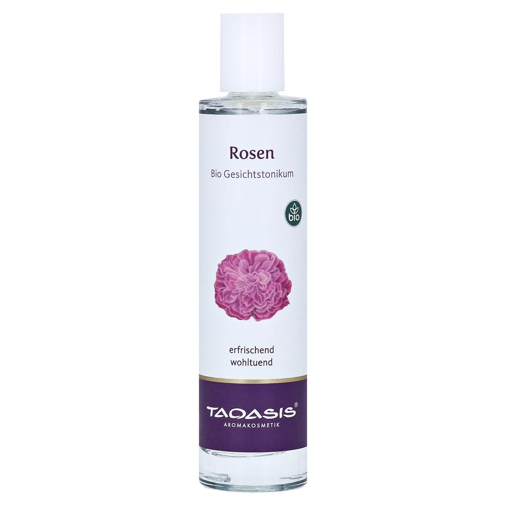 rosen-gesichtstonicum-bio-spray-50-milliliter