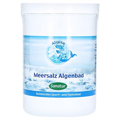 MEERSALZ-ALGENBAD 1.5 Kilogramm