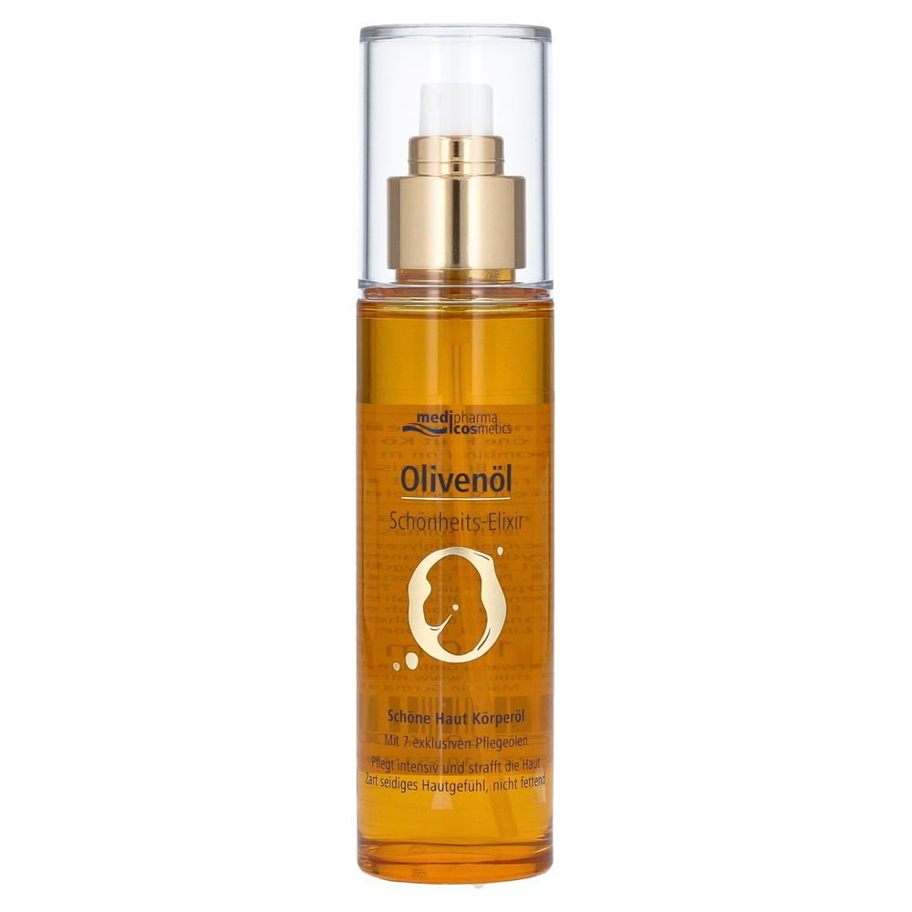 olivenol-schonheits-elixir-schone-haut-korperol-100-milliliter
