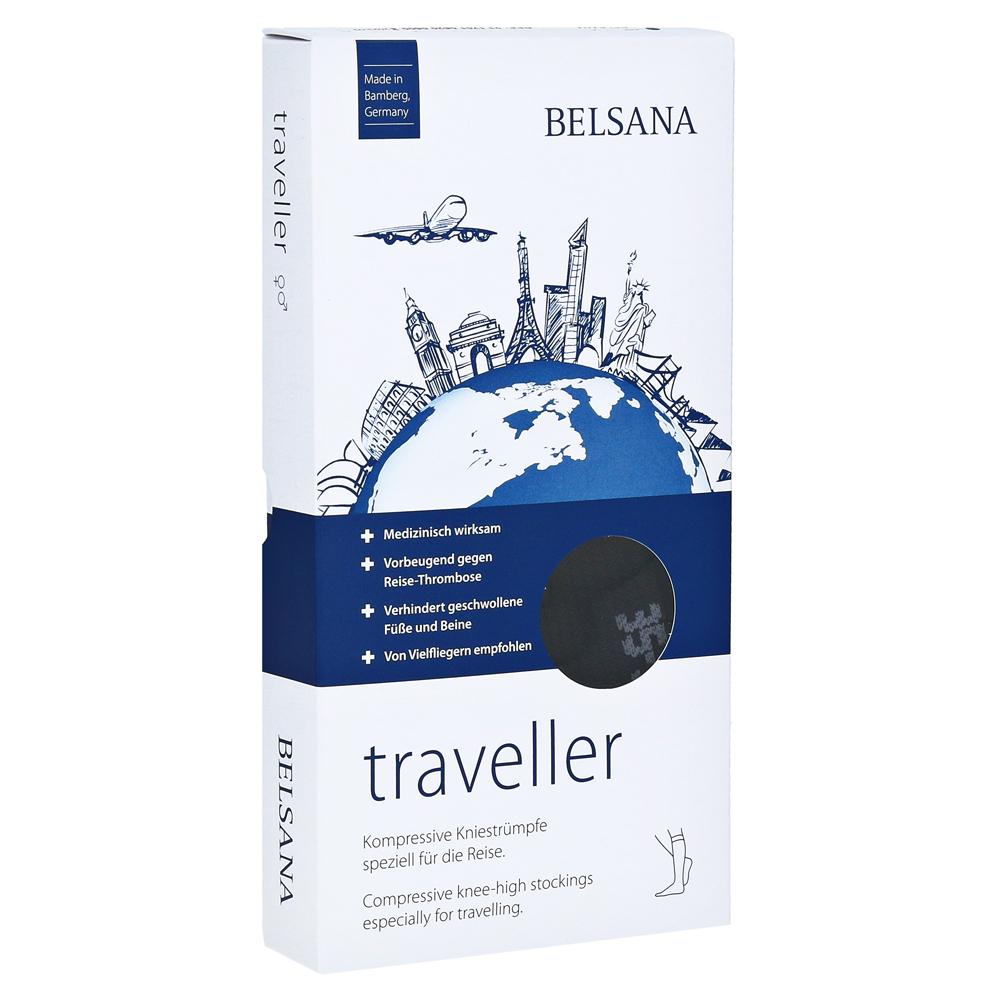 belsana-traveller-ad-s-schwarz-fu-1-35-38-2-stuck