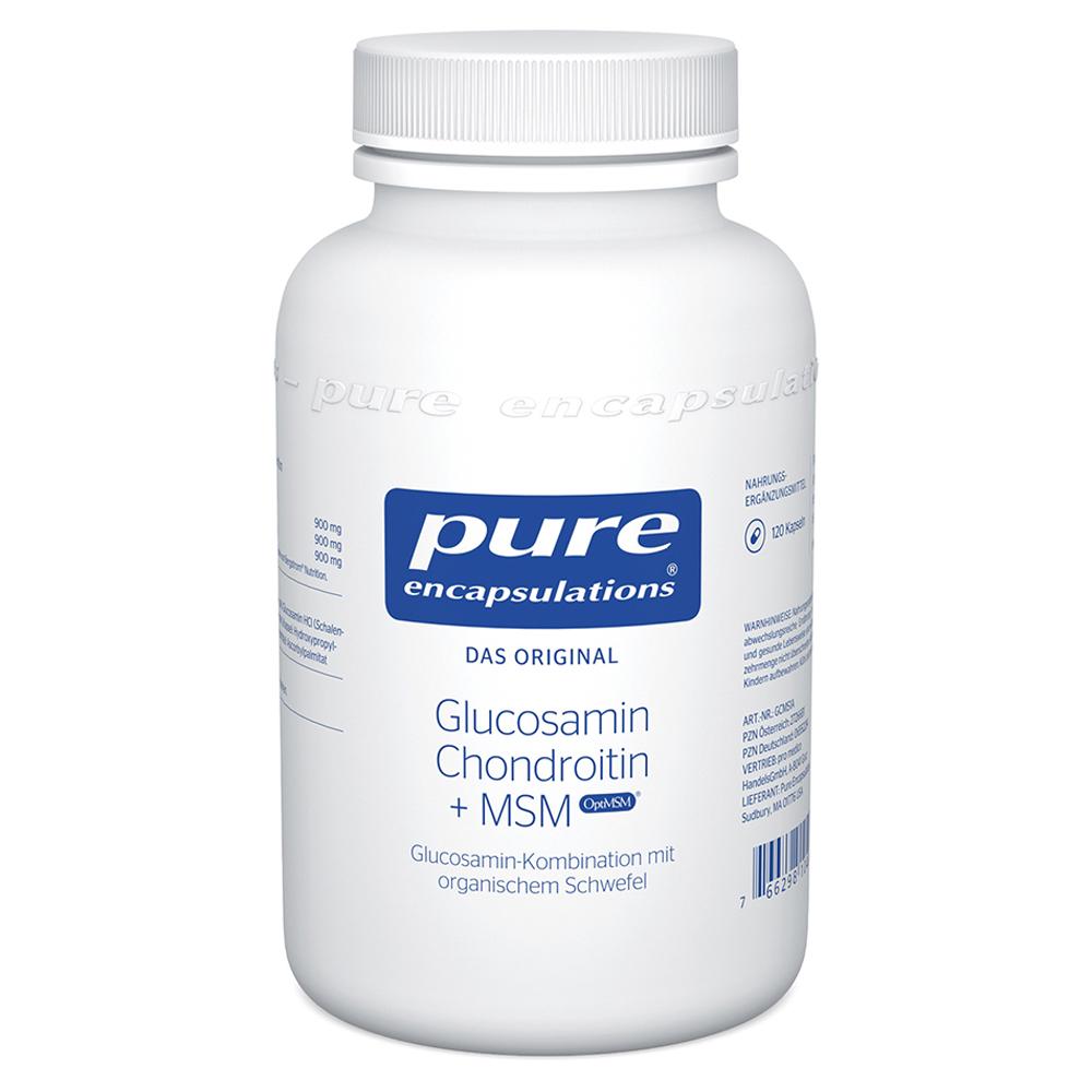 pure-encapsulations-glucosamin-chondroitin-msm-120-stuck