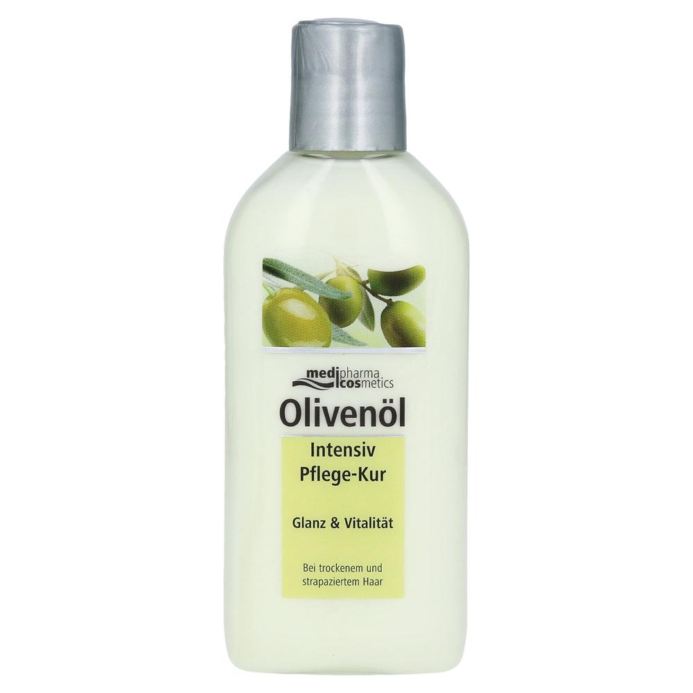 olivenol-intensivkur-100-milliliter, 5.85 EUR @ medpex-de