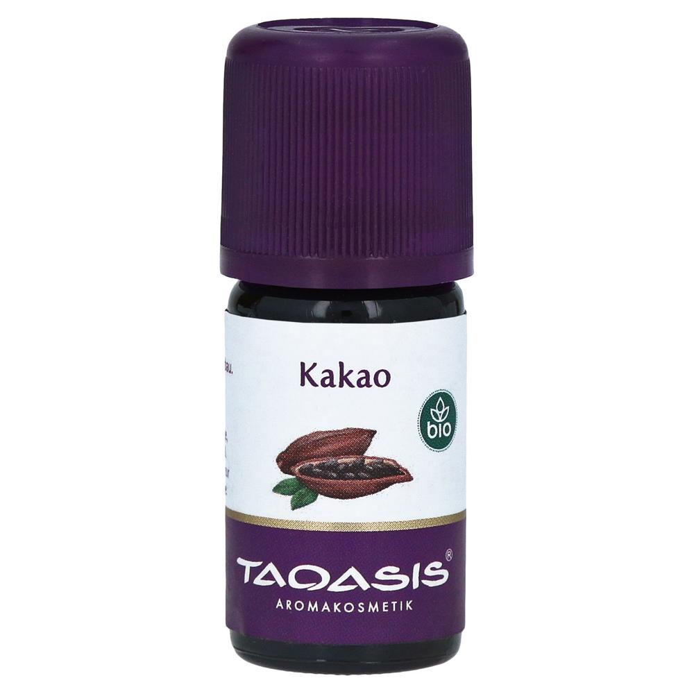 kakao-extrakt-bio-ol-5-milliliter