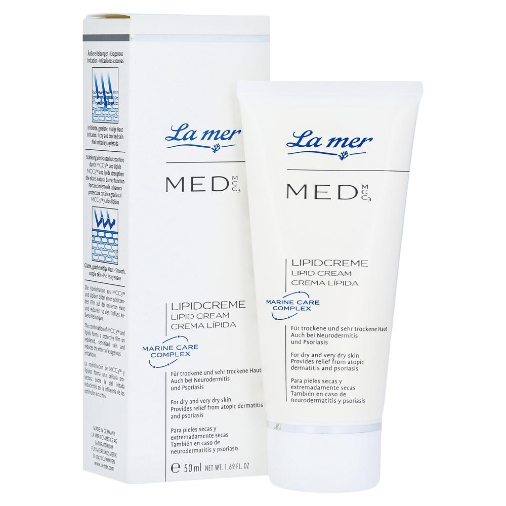la-mer-med-lipidcreme-ohne-parfum-50-milliliter