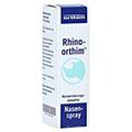 RHINO ORTHIM Nasenspray 15 Milliliter