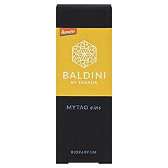MYTAO Mein Bioparfum eins 15 Milliliter - Vorderseite