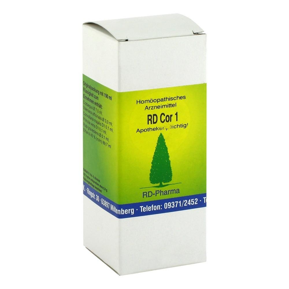 rd-cor-1-tropfen-100-milliliter