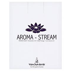 AromaStream Beduftungsgerät - Mit Zitrusgarten 1 Stück - Vorderseite