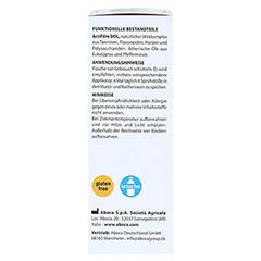 GOLAMIR 2Act Spray 30 Milliliter - Rechte Seite