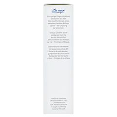LA MER ADVANCED Skin Refining Beauty Serum o.P. 30 Milliliter - Linke Seite