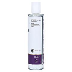 Taoasis Rosen Gesichtstonicum Bio Spray 50 Milliliter - Linke Seite