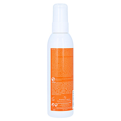 A-DERMA PROTECT KIDS Spray SPF 50+ 200 Milliliter - Linke Seite