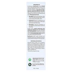 NEO FITOROID Salbe 40 Milliliter - Rückseite
