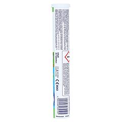 KUKIDENT Anti Zahnstein Tabletten 30 Stück - Linke Seite