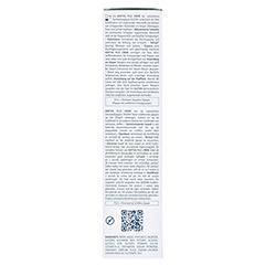 DUCRAY KERTYOL PSO Creme 100 Milliliter - Linke Seite