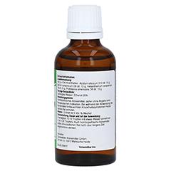 PRESSELIN Lymph N Tropfen 50 Milliliter N1 - Linke Seite