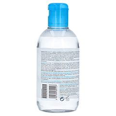 BIODERMA Hydrabio H2O Mizellen-Reinigungslös. 250 Milliliter - Linke Seite