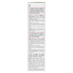 A-DERMA RHEACALM Beruhigende Creme reichhaltig 40 Milliliter - Linke Seite