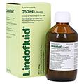 Lindofluid 0,5g/100g 250 Milliliter