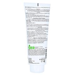 EUCERIN AtopiControl Balsam 400 Milliliter - Linke Seite